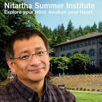 This summer, Nitartha Institute celebrates 20 years offering higher Buddhist studies